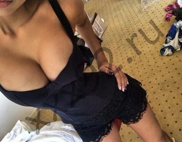 индивидуалка Катя от 1500 руб в час, секс