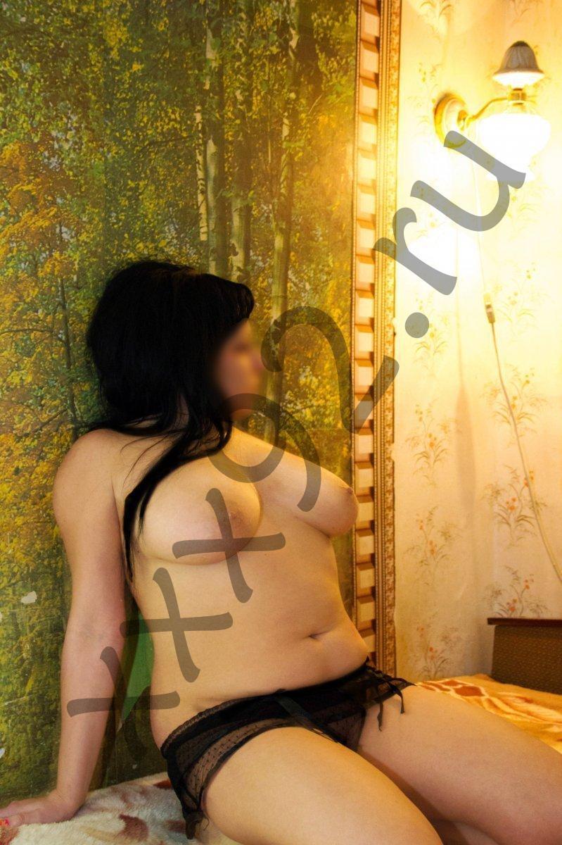 индивидуалка Виталина от 1500 руб в час, секс классический, минет, анал, мбр